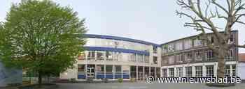 Vlaanderen investeert in scholenbouw