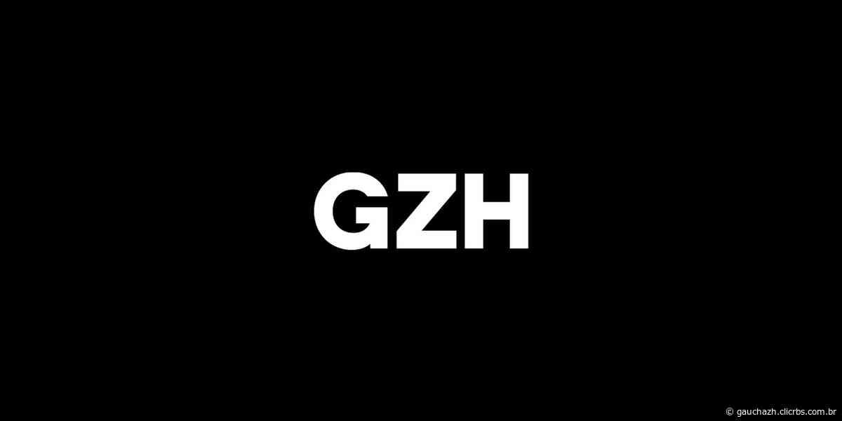 cambara-do-sul: Últimas Notícias | GZH - GaúchaZH