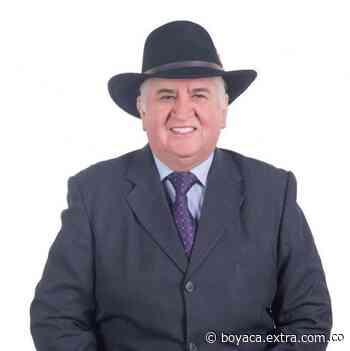 Se eligió mesa directiva del concejo de Tausa - Extra Boyacá