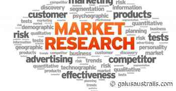 Global Branded Apparel Market 2020 Top Key Players | PVH, LVMH, Levis, Adidas, Kering and Other - Galus Australis