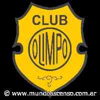 OLIMPO | Coronel llega al Aurinegro - Mundo Ascenso