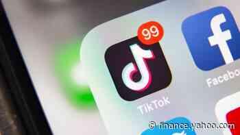 China prefers TikTok U.S. shutdown to forced sale: RTR