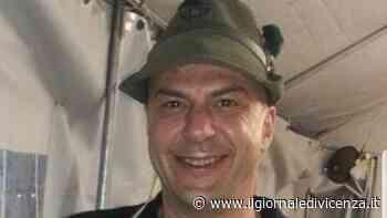 Inciampa e batte la testa su sasso Muore nel bosco - Il Giornale di Vicenza