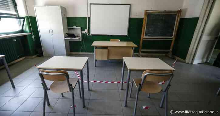 Rientro a scuola: tutte le nuove regole da rispettare dentro e fuori dalla classe. Ecco come il Covid ha cambiato la didattica