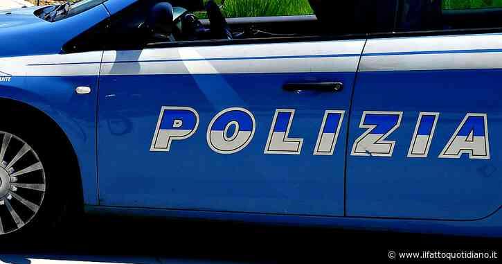Canosa di Puglia, pregiudicato ucciso: fermato il presunto killer e arrestato il figlio