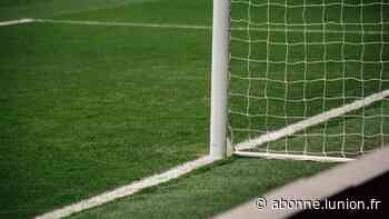 FOOTBALL. Suivez le match entre Angers et le Stade de Reims, à partir de 15 heures - L'Union
