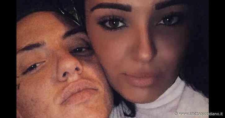 """Maria Paola Gaglione, il messaggio di Ciro su Instagram: """"Amore mio non posso accettarlo"""""""
