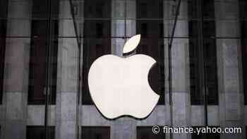 Apple sets new rules for game streaming services