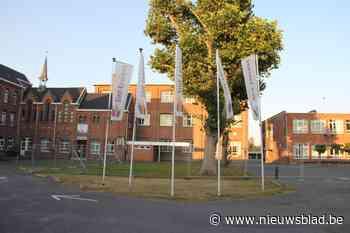 Nu ook leerlingen en leraren van school naast Zelzaatse middenschool in quarantaine na twee nieuwe coronagevallen