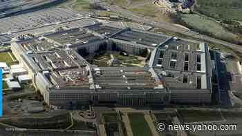Secretive Pentagon research program seeking to replace human hackers with AI