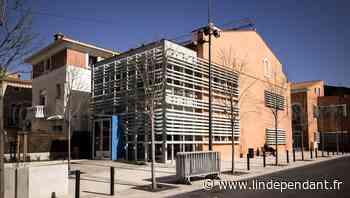 P.-O. - Budget municipal à Saint-Laurent-de-la-Salanque : M.-J. Amigou se désolidarise - L'Indépendant