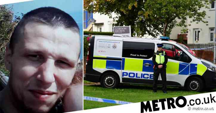 Two charged after man, 28, was stabbed to death in Gateshead