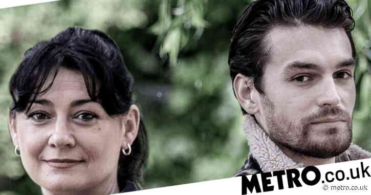 Emmerdale spoilers: Moira Dingle's villain brother reveals two shocking secrets about her