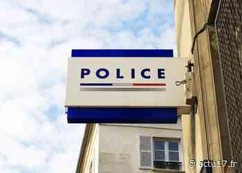 Chilly-Mazarin : Un homme appelle la police pour prévenir qu'il vient de tuer sa femme - Actu17