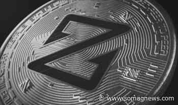 Zcoin's (XZC) first halving is just around the corner - Somag News