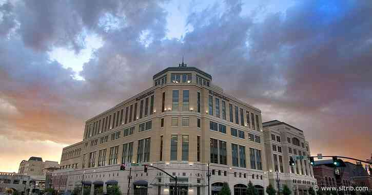 Letter: The Tribune is part of the problem