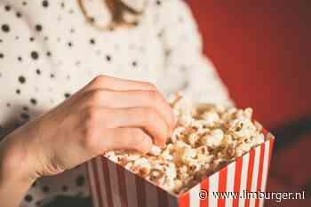 Iedere maand filmmiddag in het Kunderhoes in Voerendaal - De Limburger