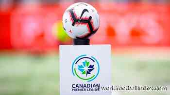 CanPL Island Games: Penalties Reign Supreme As Pacific Bow Out - World Football Index