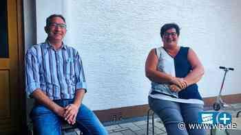 Wahltag in Balve: In Eisborn steigt die Spannung - WP News