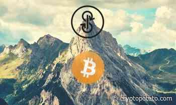 Bitcoin Reclaims $10,500, YFI Reached a Record Price of 4.2 BTC (Sunday's Market Watch) - CryptoPotato