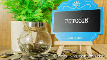 """Congressman Soto of Florida Says """"Yes"""" to BTC Campaign Donations - Live Bitcoin News"""