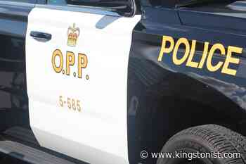 Serious collision on Wolfe Island sends two to hospital – Kingston News - Kingstonist