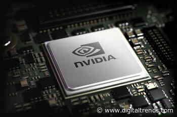 Nvidia to acquire chip designer ARM in deal worth $40 billion