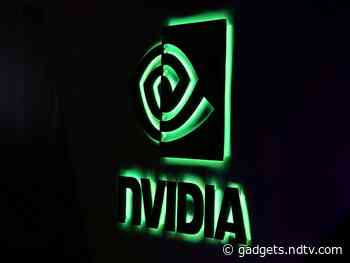 Nvidia to Buy Chipmaker Arm From SoftBank in $40 Billion Deal