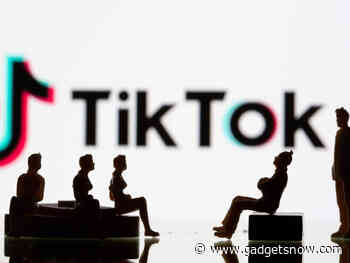 ByteDance drops TikTok's US sale, to partner with Oracle: Report