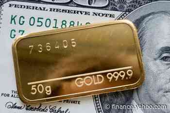 Price of Gold Fundamental Weekly Forecast – Fed May Not Deliver What Gold Bulls Want to Hear