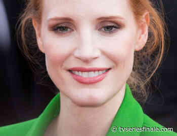George & Tammy: Spectrum & Paramount Announce New Jessica Chastain Series - TV Series Finale