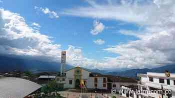 Comunidad saca al Ejército de zona rural de Policarpa, Nariño - La FM