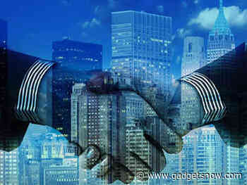 Wipro, US-based ProcessMaker ink pact to deliver workflow management solutions