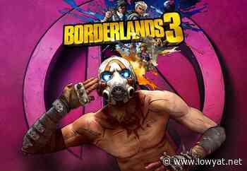 Borderlands 3 To Get Free Next-Gen Console Upgrades - Lowyat.NET