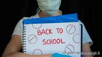 A Basiglio la scuola riapre in sicurezza - Giornale dei Navigli
