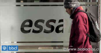 Osorno: piden a Gobierno insistir en caducidad de Essal tras venta de participación de Aguas Andinas - BioBioChile