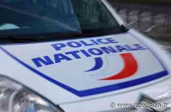 Saint-Fargeau-Ponthierry : pas d'antenne de police pour préserver des effectifs sur le terrain - Le Parisien