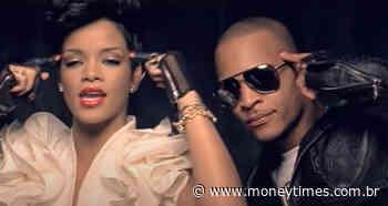 Rapper T.I. firma acordo com a SEC por promoção de ICO... - Money Times