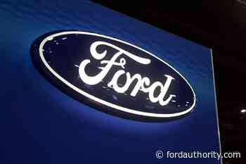Ford Canada Replacing Its Bramalea Distribution Center With Two Smaller Ones - Ford Authority