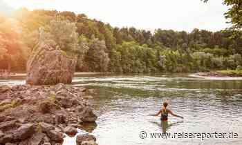 Urlaub in Bayern 2020: Geheimtipps für Orte in den Bergen - Reisereporter