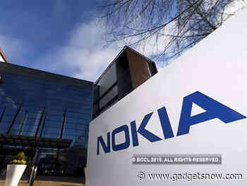 Dish Network signs up Nokia to supply 5G core software