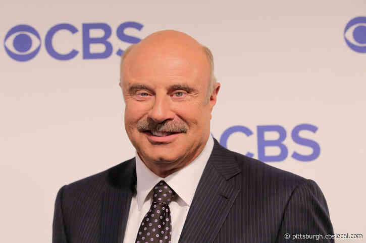 Dr. Phil On Season 19 Premiere Episode 'Mother God' Group Leader: 'I Think She Is Highly Delusional And Very Dangerous'
