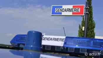"""Près de Montpellier. Un des blessés du drame de Cournonterral : """"Je suis un miraculé"""" - actu.fr"""