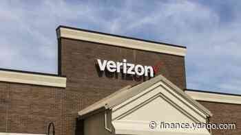 Stocks on the Move; Verizon on Tracfone acquisition, Vaxart on FDA approval to begin testing it's oral COVID-19 vaccine