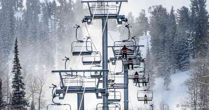 Solitude, Deer Valley ski areas end walk-up ticket sales, won't require reservations