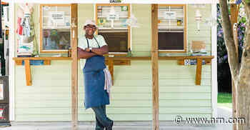 These Black-owned restaurants were saved by the social justice movement