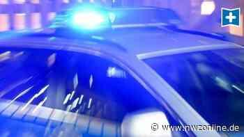 Schlägerei in Wildeshausen: Polizei deckt bei Einsatz Corona-Verstöße auf - Nordwest-Zeitung