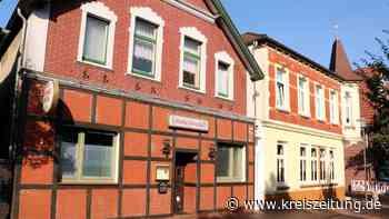 Schlägerei auf dem Marktplatz und Schließung von zwei Lokalen - kreiszeitung.de