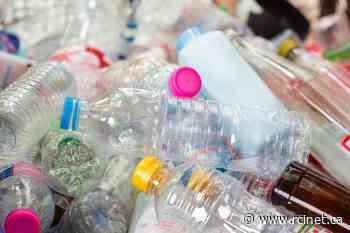 British Columbia approves municipal bans on single use plastics - Radio Canada International - English Section