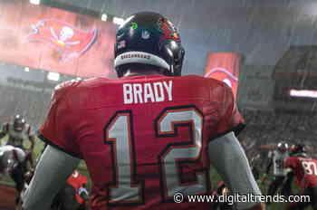 Madden NFL 21 extends franchise's 21-year bestseller streak